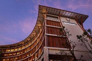 Intercontinental Hua Hin