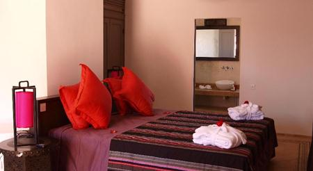 Adama Resort Marrakech