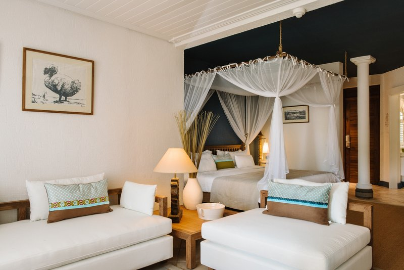 Paradise Cove Boutique Hotel