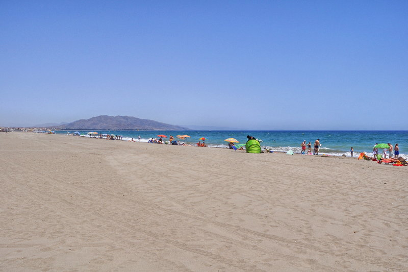 Alegría Infiniti Beach Resort