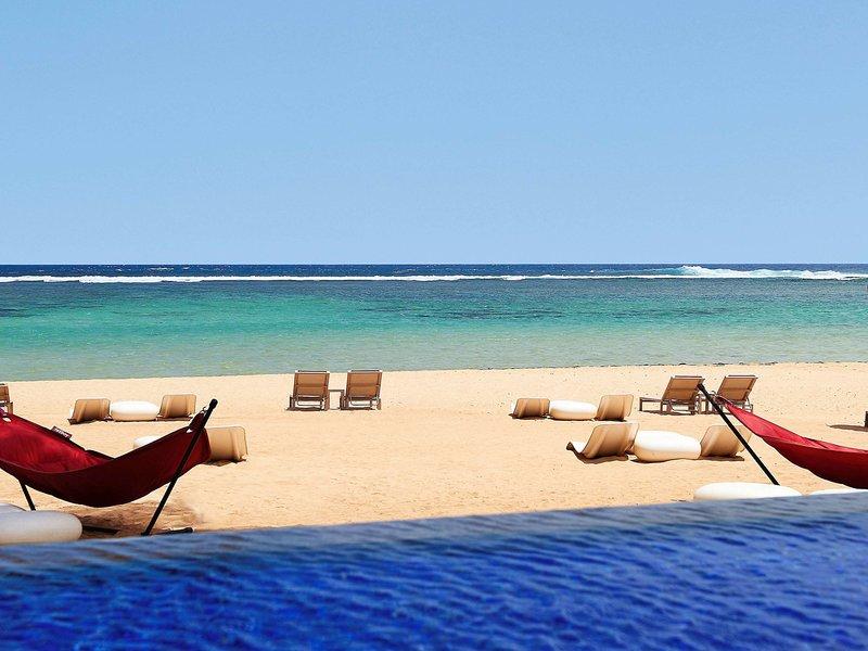 So/ Mauritius