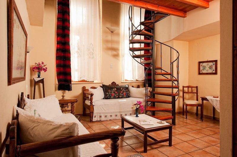 Veneto Boutique Hotel