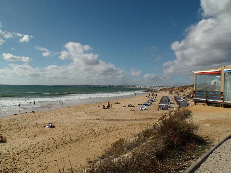 Vila Gale Collection Praia