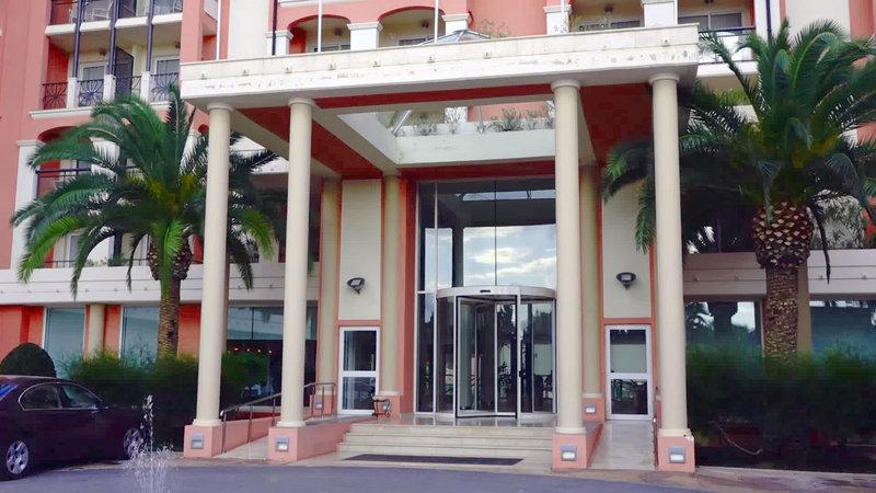 Bonalba Alicante