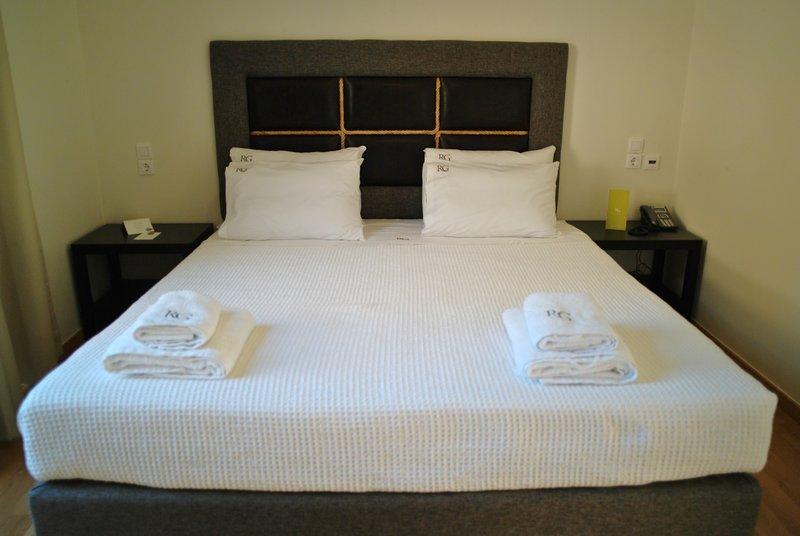 Rimondi Grand Resort & Spa