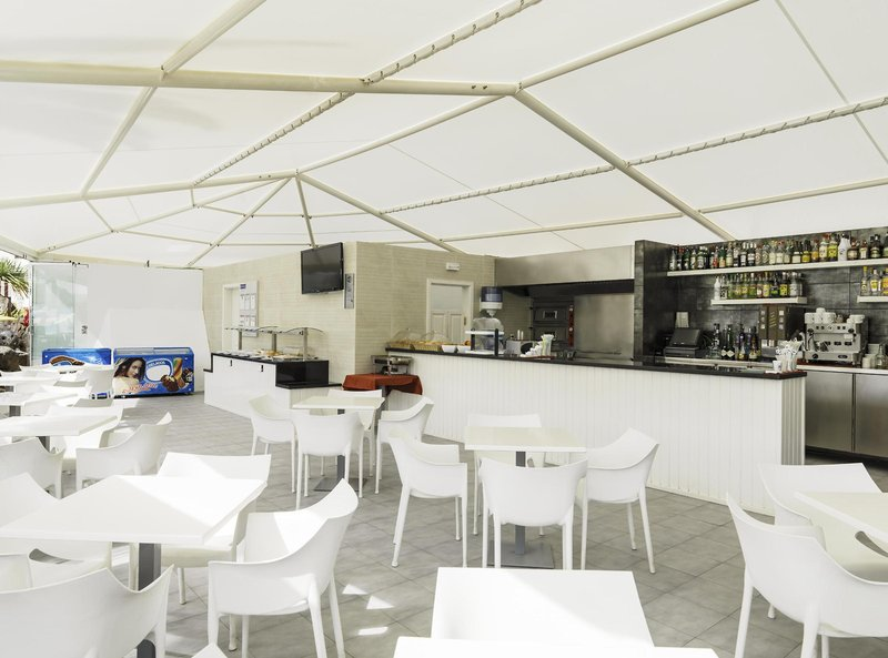 H10 White Suites Boutique Hotel