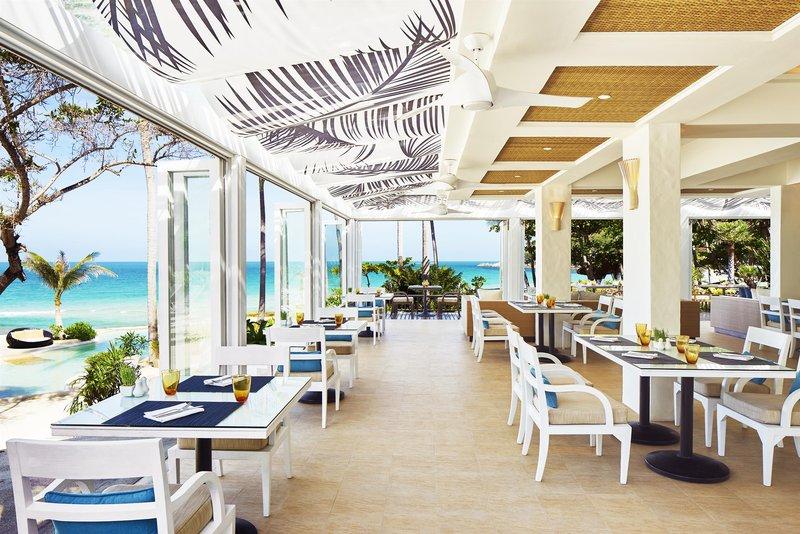 Sheraton Samui Resort