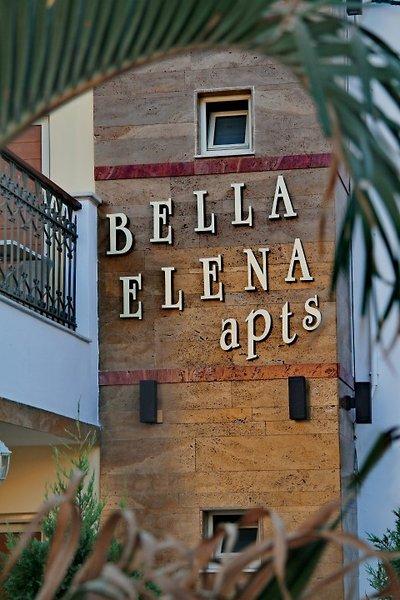 Bella Elena