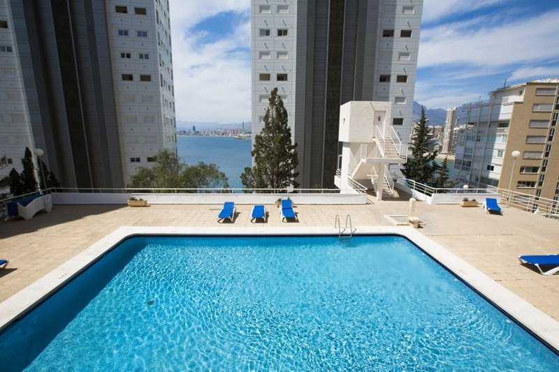 Buenos Aires Apartamentos