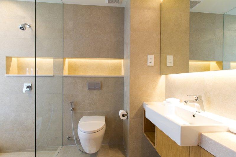 The Coast Koh Samui Adults Only Resort & Spa