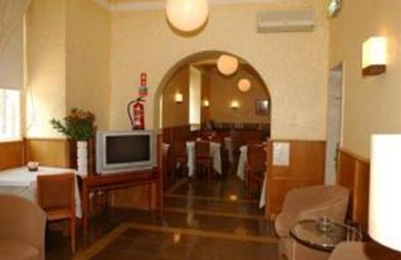 Hotel Princesa Lisboa Centro