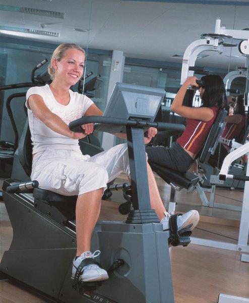 Sport / Leisure