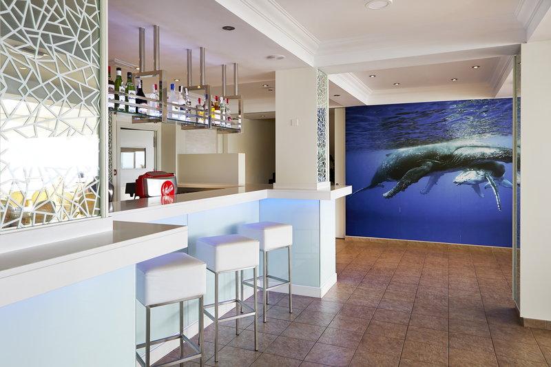 Universal Hotel Florida