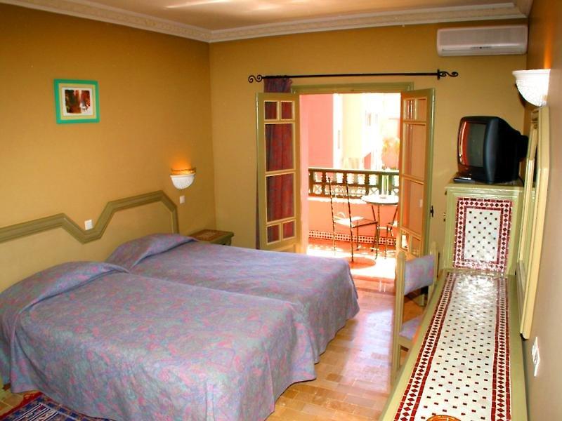 Diwane Hotel
