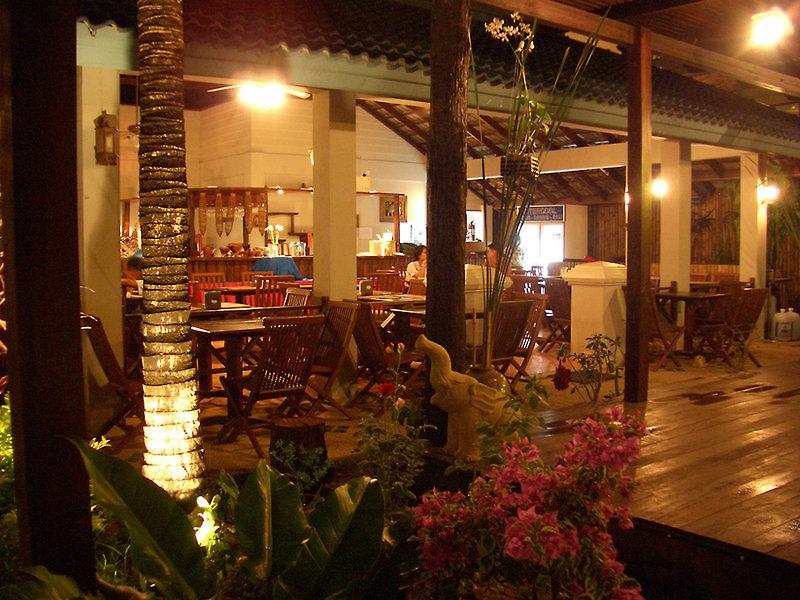 Aonangburi Resort