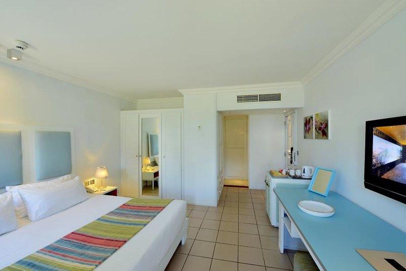 Ambre Hotel