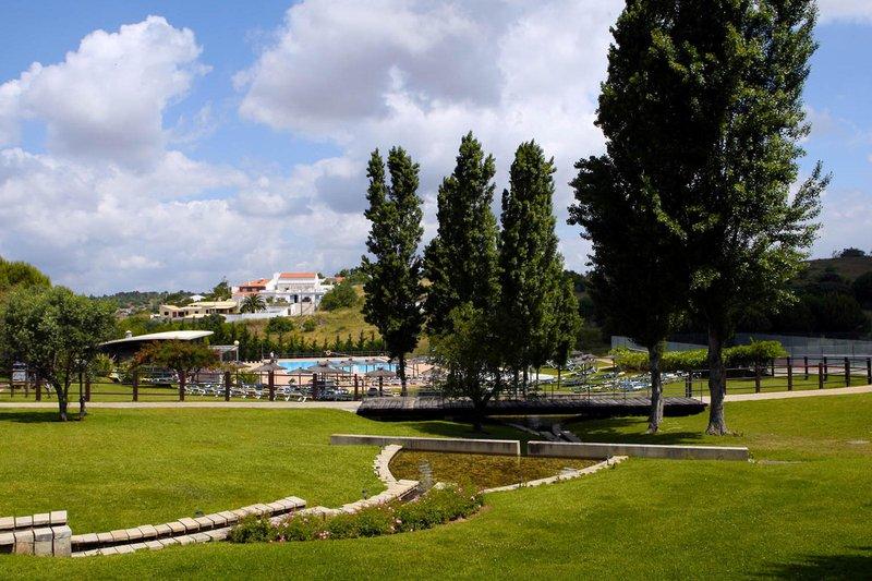 Vita Sol Park