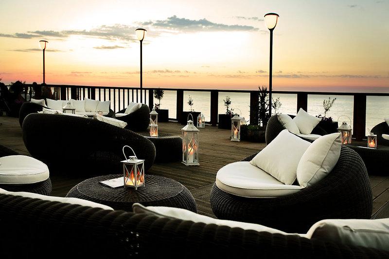 Sentido Vasia Beach Resort and Spa