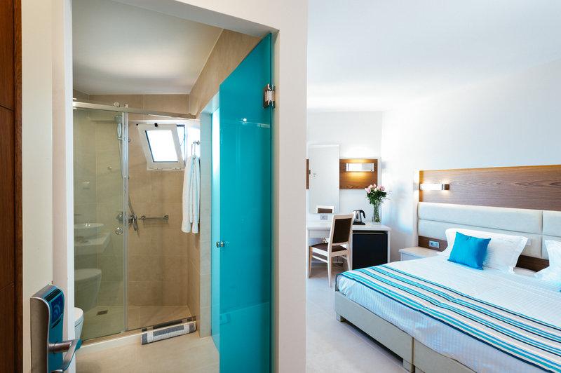 Elounda Akti Olous Hotel