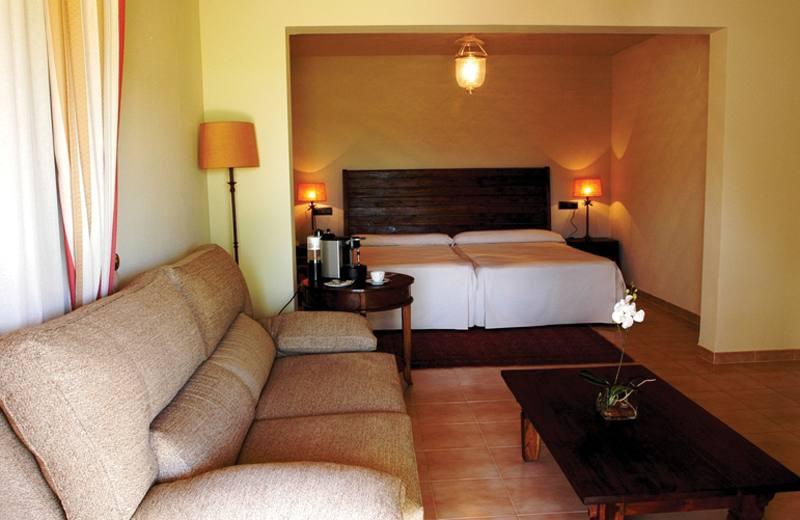 Swiss Hotel Moraira