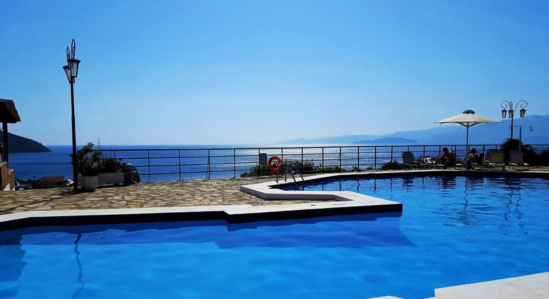 Meliti Boutique Hotel (Adults Only)