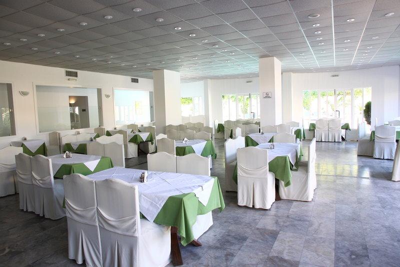 Porto Plazza Hotel