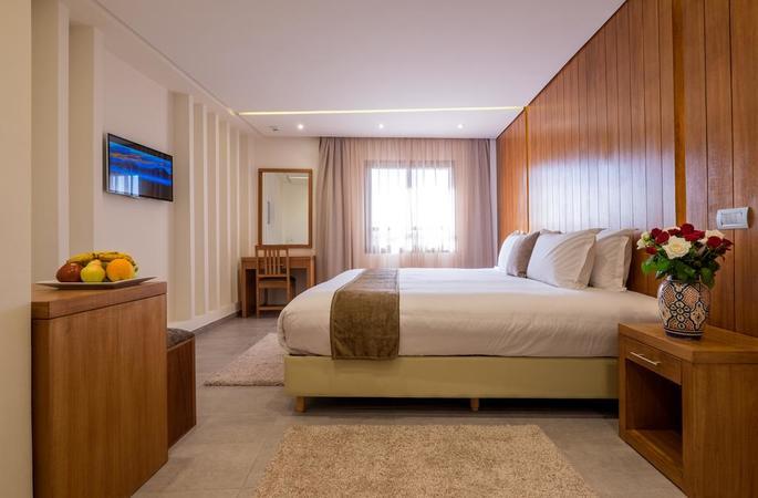 Ayoub Hotel