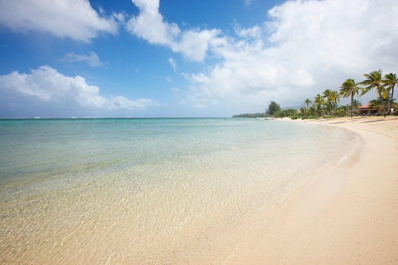 Tamassa Resort
