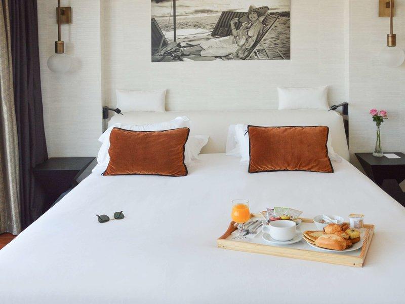 BEST WESTERN HOTEL UNIVERS FITNESS & SAUNA