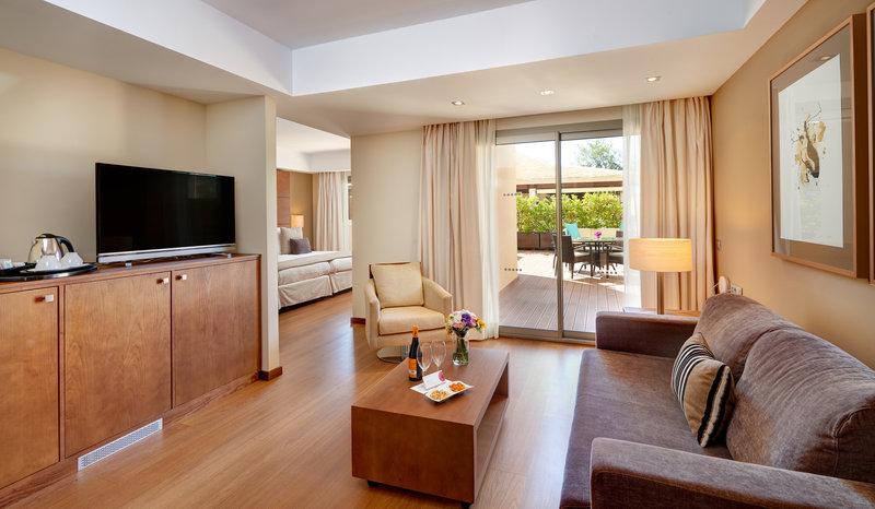 Protur Biomar Gran Hotel & Spa