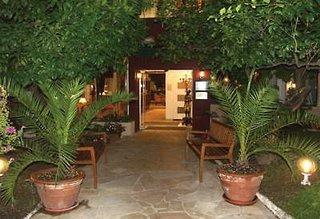 Best Western Plus Hotel Brice Garden Nice