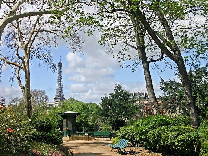 Novotel Paris Sud Charenton