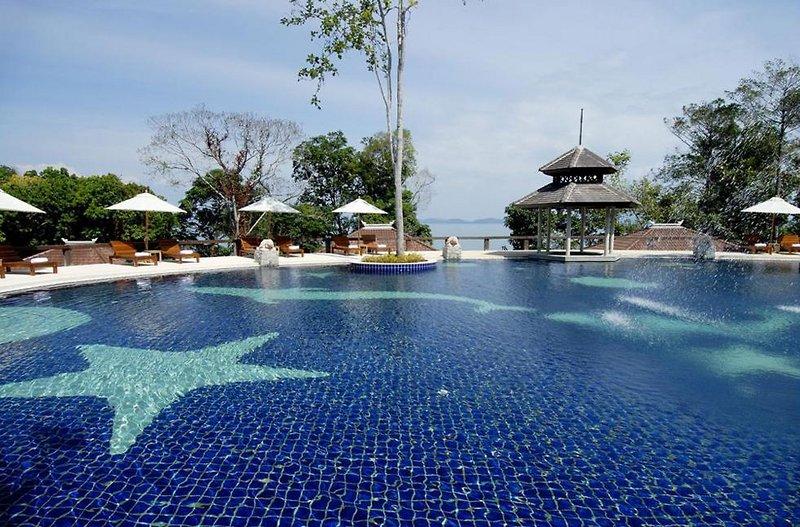 Supalai Resort & Spa Phuket