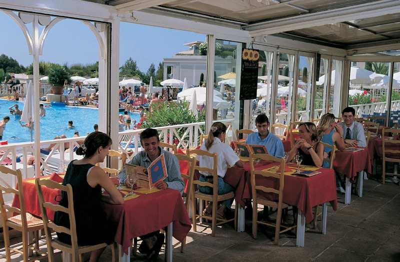 PV Residence Cannes Villa Francia