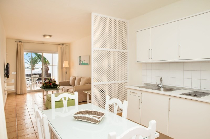 Apartamentos Las Gaviotas The Home Collection