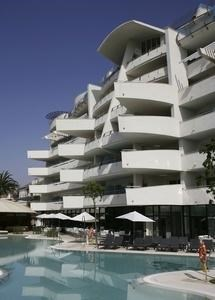 Senator Banus Spa Hotel (Adults Only)