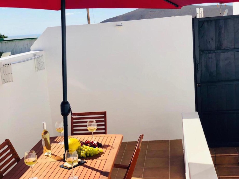 Lovely Apartment In Lanzarote