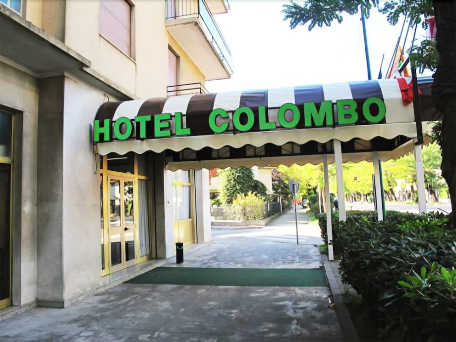 Colombo Hotel & Hostel For Backpackers