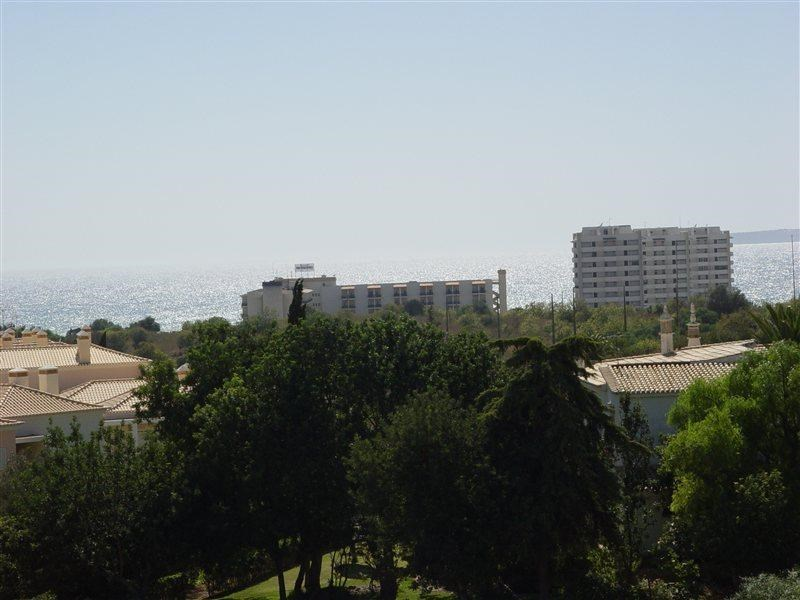 Maralvor Apartments