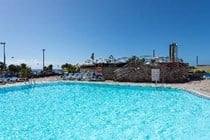 Holiday Club Playa Amadores