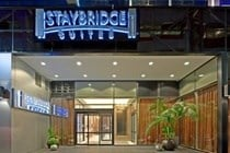 Staybridge Suites Times Square New York
