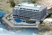 Kn Hotel Arenas Del Mar - Adults Only