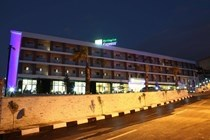 Holiday Inn Express Manisa