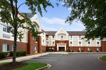 Hawthorn Suites by Wyndham Altamonte Springs
