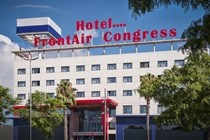 Front Air Congress Hotel