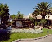 Algarve - Quarteira - Ai - Hotel Collection