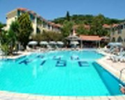 Sunrise Hotel Zakynthos - Adults Only