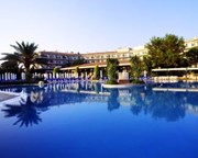 Valentin Son Bou Hotel And Apartments